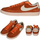 1514575785724040 1 Nike Air Cross Trainer IV Low   White   Infrared | Original Pair on eBay