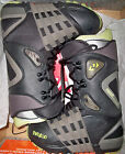 NEW Thirty Two Mens Prime snowboard boots,  size 7