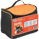 Bell Automotive Products Deluxe Roadside Emergency Kit 22-1-65111-8