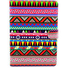 for iPad air 2/ipad 6 NEW printed owl elephant PU Leather SMART Case Cover