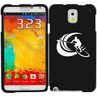 For Samsung Galaxy Note 2 3 4 Rubber Hard Case Cover Stand Up Paddle Board Surf