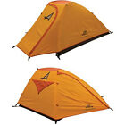 Alps Mountaineering Zephyr Tent - Ideal For Those Hot, Muggy Nights