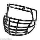 Riddell Speed S2BDC-HT-LW (Big Grill) Football Facemask - 30+ Colors Available