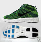 Nike Lunar Flyknit Chukka Mens Running Trainers Shoes Lace Up Sizes UK 7-13