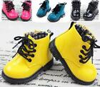New Baby Shoes Boots Girls Boys Martin boots Children Kids shoes boots Fashion