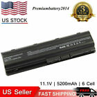 Notebook Battery for Hp/Compaq  MU06 586006-361 588178-141 593553-001 593554-001