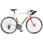 Viking Echelon Lightweight Road Racing Bike, Shimano Sora, STI Shifter RRP £450