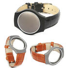 Leather Band For Misfit Shine Bracelet Activity Sleep Monitor Wristband Special