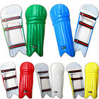 Junior Batting Pads / Cricket Batting Pads Leg Guard AGE 4 to 7,8 to 11,11 to 14