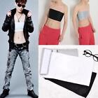 new arrival women Intimate Les Lesbian Tomboy Strapless Chest Binder Bras Sets