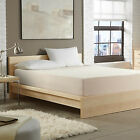 "10"" Traditional Firm Memory Foam Mattress TWIN, XL, FULL, QUEEN, KING, CAL KING"