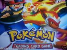 POKEMON CARDS *XY FURIOUS FISTS* UNCOMMON CARDS