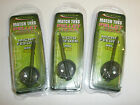 Maver 2 x Pellet Head Micro Feeders ALL SIZES Fishing tackle