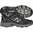 New! New Balance 411 Mens All Terrain Running Shoes-Medium & Wide Widths (Z6)