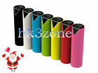 3.4Ah Power Bank Portable External Spare Backup battery for SAMSUNG Mobile Phone