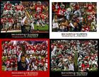 """Ohio State Buckeyes NCAA Football National Champions Champs up to 48"""" CHOICES"""
