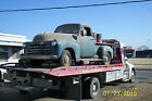 Chevrolet+%3A+Other+Pickups+Pickup