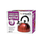 prima whistling kettle