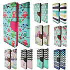 Hybrid Shockproof Protective Hard Case Cover For Samsung Galaxy Note 3 N9000