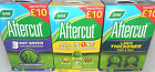 WESTLAND AFTERCUT ALL IN ONE 3 DAY SEED LAWN WEED KILLER GRASS FEED MOSS