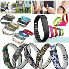 Fashion New Replacement Wrist Band Clasp For Fitbit Flex Bracelet Large & Small