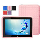 For Samsung ATIV Smart PC 500T 11.6-inch Tab Lightweight Case Poetic Graphgrip