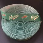 "7/8"" Minnesota Wild Grosgrain Ribbon by the Yard (USA SELLER!) $4.99 USD on eBay"