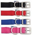 Ancol Air Hold Padded Dog Collar