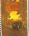 Advance- Rumely Vimtage  OIL PULL  Road Building  Tractor Sales Catalogue