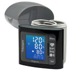 Vitasigns Bluetooth Travel Blood Pressure Monitor