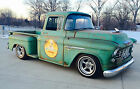 Chevrolet+%3A+Other+Pickups+Rat+Rod+%2F+Chrome