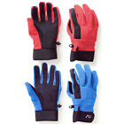 2012 Analog Corral  Snowboard Gloves Twin Pack, Snowboarding