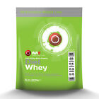 Diet Whey 908g. Meal replacement shake. Weight loss