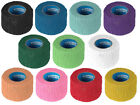 Renfrew Stretch Grip Hockey Stick Tape - 3 Pack