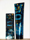 2015 AUSTRALIAN GOLD BRONZE D CODED BRONZER TANNING LOTION U-PICK 1-3 BTLS/PKTS!