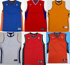 New Adidas Basketball Jersey NBA Replica 45 Mens Sz S-XL Pck 1 color/size