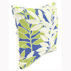 "16"" East Bluff Square Toss Pillows"