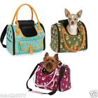Внешний вид - new east side collection pet do g carriers small to large
