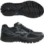 NEW MENS BROOKS ADRENALINE GTS 14 - IN STOCK