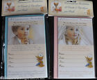 12 x First Holy Communion Invitations / Invites for Boys OR Girls