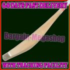 Senior Custom Plain Hand Made English Willow Cricket Bat +Extras FREE KNOCKED d2