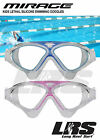 NEW CBI Kids Silicone Lethal swimming goggles. Comfortable fit