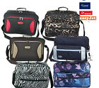 5 Cities Lightweight Cabin Approved Carry On Flight Bag Holdall 19L Hand Luggage