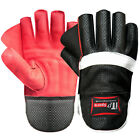 Leather Wicket Keeping Gloves Wicket Keepers Gloves BOYS,YOUTH,MENS