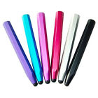 Hexagon mid. Aluminum Stylus Touch Pen GS for Samsung Galaxy Tablet Smart Phone