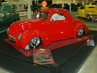 Willys+%3A+Coupe+Deluxe