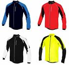 Altura Transformer Windproof Bike / Cycling Jacket - Removable Sleeves 2014