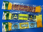 NRL MINI SCARFE - SELECTED TEAMS AVAILABLE
