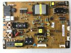 LG 47LM6400-UA Power Supply Board EAX64744204 (1.3), EAY62608903
