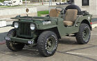 Jeep+%3A+Other+TRIMMED+AS+A+MILITARY+UNIT+OF+THE+DAY